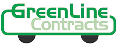 Greenline Contracts